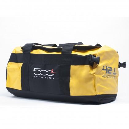 500L Trekking Bag