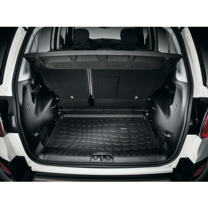 500L - Trekking Boot All Weather Protection Liner Cargo Tray