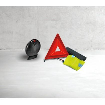Tipo Hatchback | Tipo Station Estate Emergency Breakdown Bulb Kit