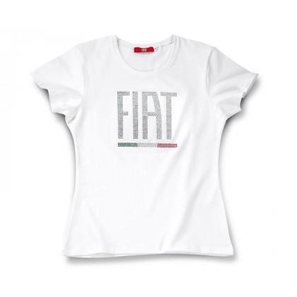 T-Shirt - Ladies Official Merchandise Size Large