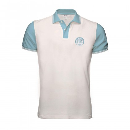 Heritage Polo Men - Medium