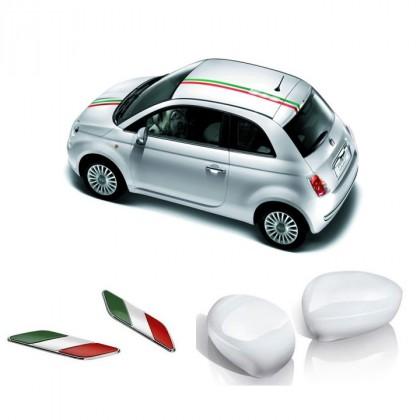 Italia Style Pack