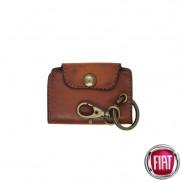 Heritage Leather Key Case