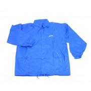 Fiat Rain Coat - Small