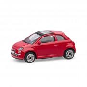 500 Merchandise Scale Model Car - 1:43