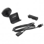 TomTom 2 Suction Kit