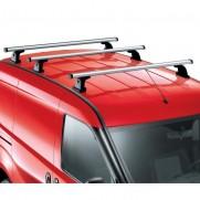 Fiat Doblo Roof Bars