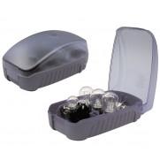 Fiat Sedici Bulb Kit