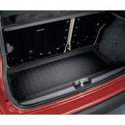 Panda | Panda 4x4 | Panda Cross Boot Protection Liner Cargo Tray