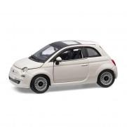 500 Merchandise Scale Model Car - 1:24