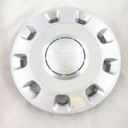 "500 (2007 Onwards)  14"" Wheel Trim Cover - 51787644"