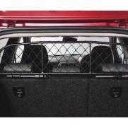 Punto Dog Guard Separator/Dividing Grille/Net Metal Upper Frame