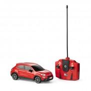 Fiat 500X RC 1:24