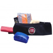 Fiat Grande Punto Full Safety Kit Breakdown Emergency Kit