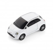 Fiat 500 USB Flash Drive 8 GB