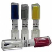 Fiat Official Touch Up Paint Pens [Select Your Colour Within]