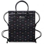 500 Neoprene String Bag